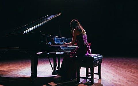 Conservatoire blog cta
