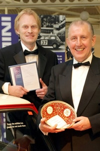 bcu rewarded for combining innovation