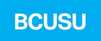 BCUSU 341x139