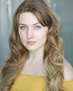 Bethany Barnes