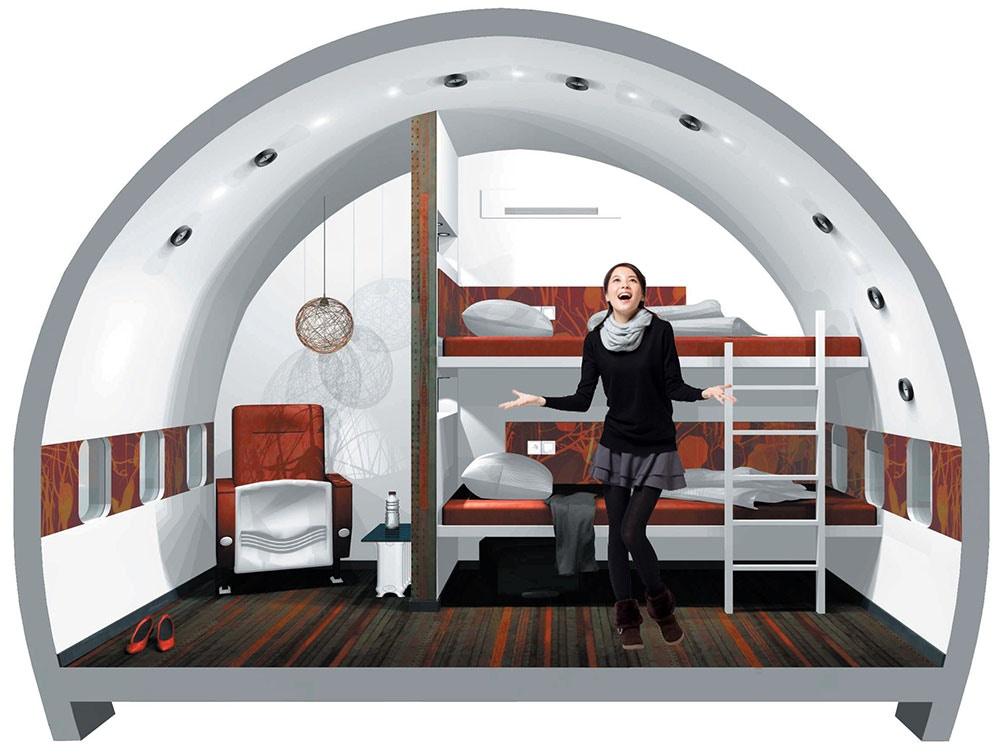 32 interior design certification iowa international for Interior design recruitment agencies birmingham