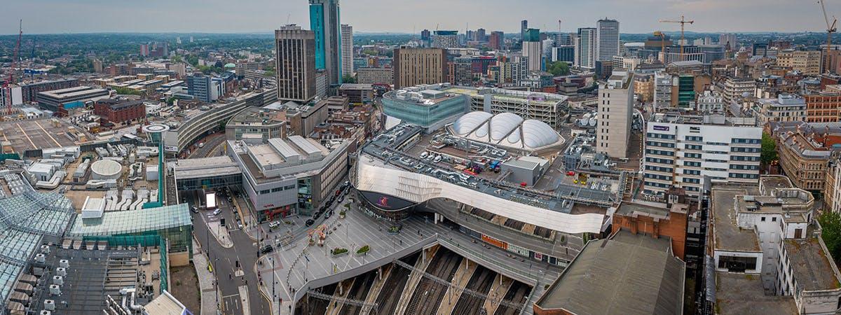 Birmingham austerity large