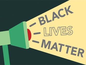 Black Lives Matter news