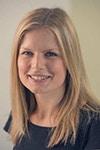 Helen Brain Profile Picture July 2016