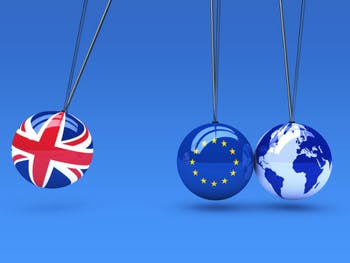 Expert talk to assess Brexit's potential impact for Greenock businesses and communities