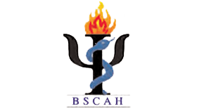 BSCAH logo