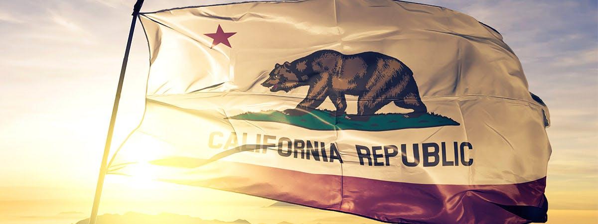 Investigating the California civil grand jury.