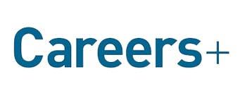 Careers Plus 341x139