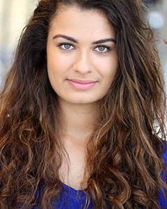 Caroline Basra