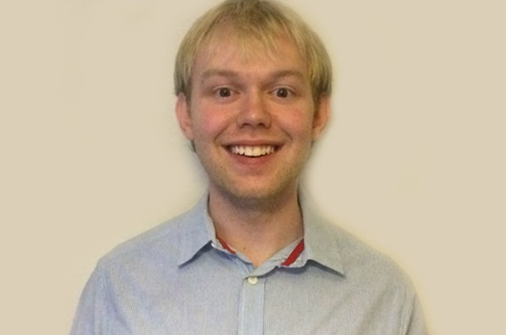 Casey Cox Placement Profile Image