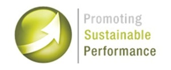 Centre for Enterprise, Innovation and Growth - Promoting Sustainable Performance 341x140 - PSP Logo