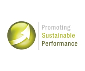 Centre for Enterprise, Innovation and Growth PSP Survey Page Image 300x250 - Promoting Sustainable Performance logo