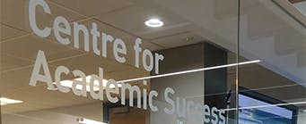 Centre for Academic Success 341x139