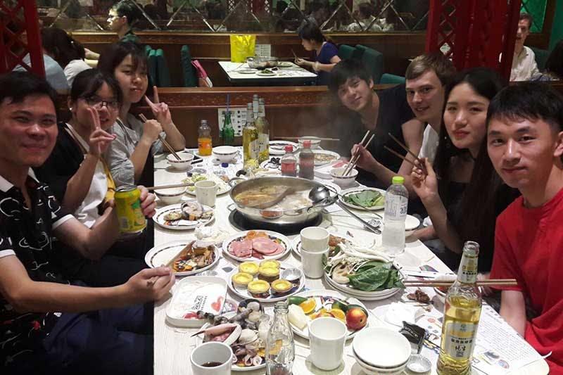 China Study Trip Image 11 800x533