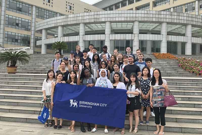 China Study Trip Image 13 800x533