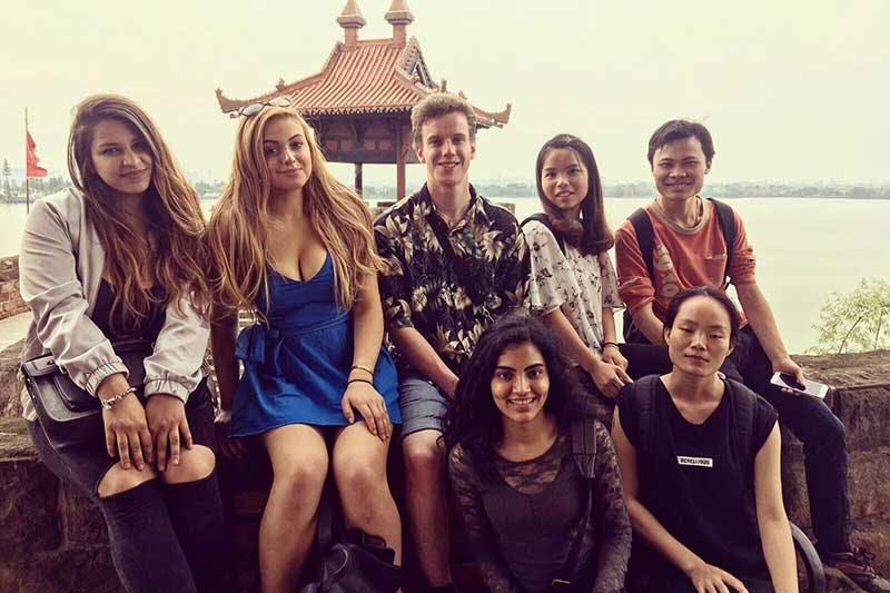 China Study Trip Image 16 800x533