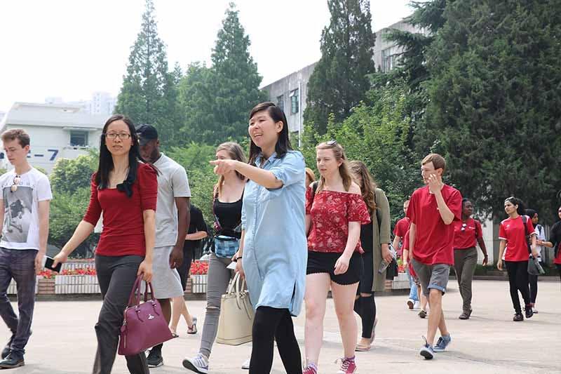 China Study Trip Image 2 800x533