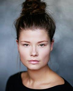 Chloe Collins