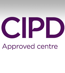 Business School - Homepage - CIPD Logo 2017