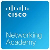 cisco networking academy