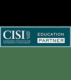 Business School - Homepage - CISI Logo 2017