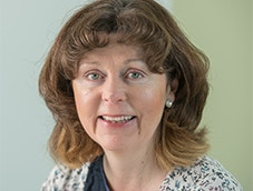 Business School - Homepage - Our Lecturers - Clare Jones