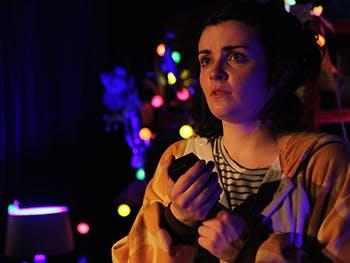 Birmingham graduates nominated for theatre award