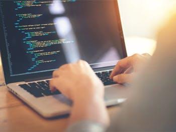Coding news