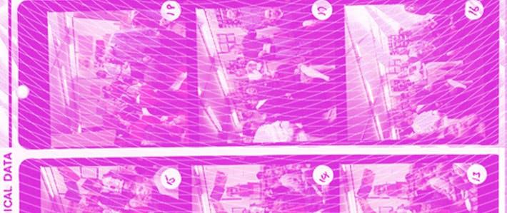 BSoAD Collaborative-Laboratory710x299