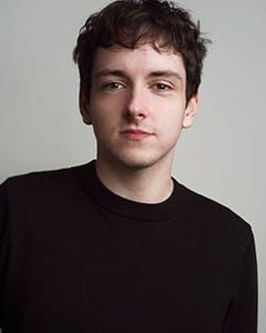 Connor-Curren