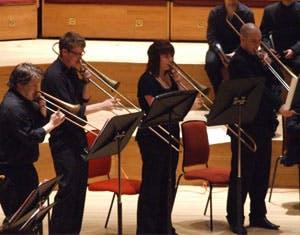 Early Music - Royal Birmingham Conservatoire | Birmingham City