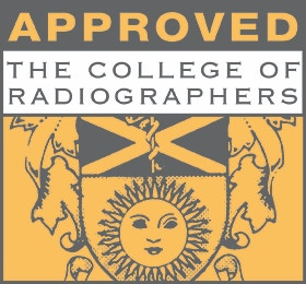 College of Radiographers
