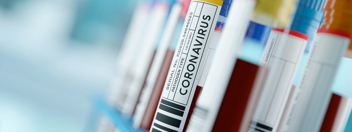 Coronavirus article picture
