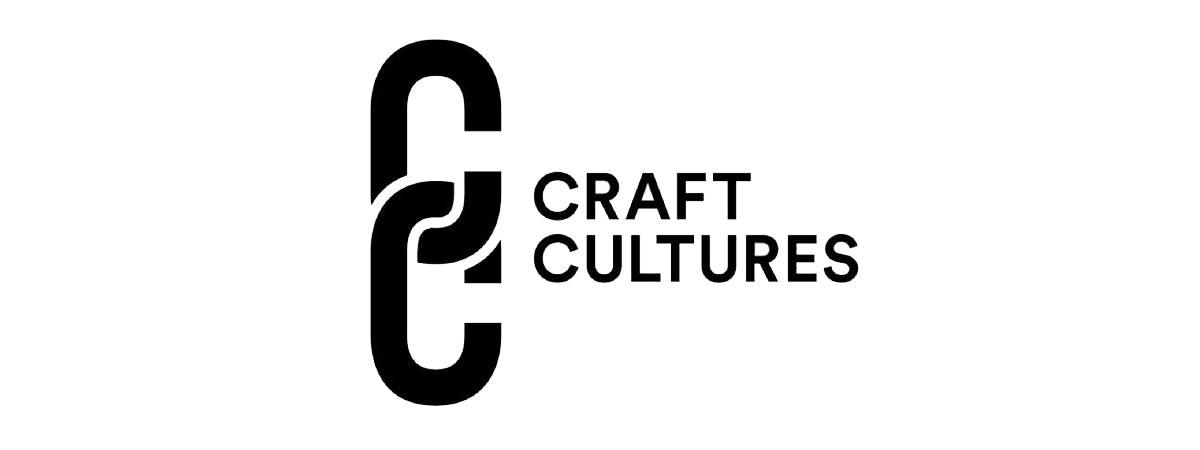 Craft Cultures logo large