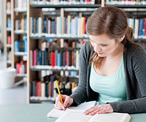 online course creative writing university The writing university common interest with accomplished creative writing backbone of online offerings, the distance learning program also aims to.