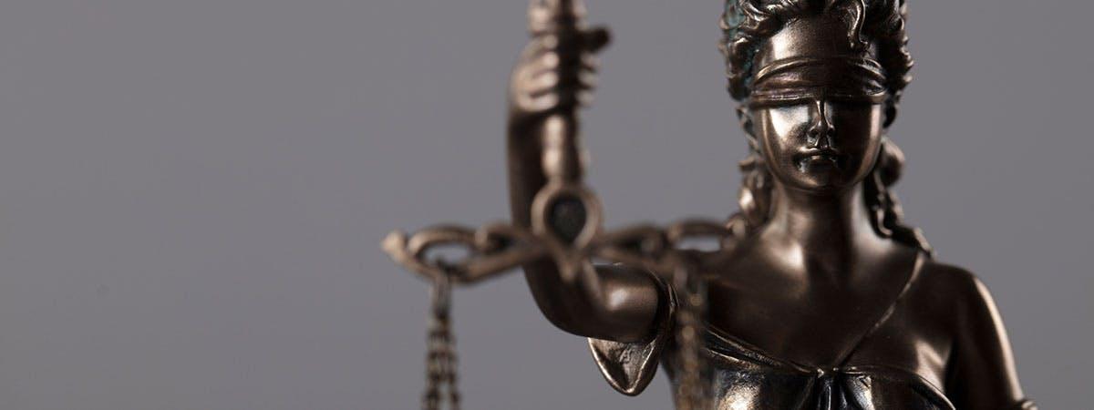 Criminal Justice Processes Research Strand