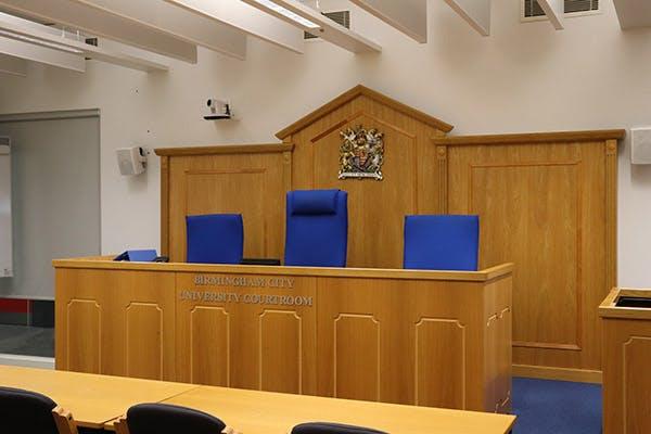 Crown Court 1 600x400 - Crown Court wide shot