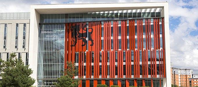 Curzon Building 682x300 - Front of Curzon Building