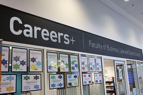 Curzon Facilities 3 600x400 - Careers+