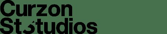 Curzon Street Studios Logo