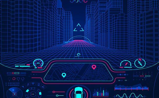 网络物理系统