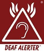 Deaf Alerter