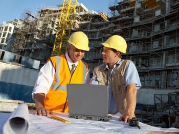 Digital construction news