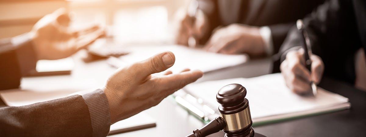 DIY law language