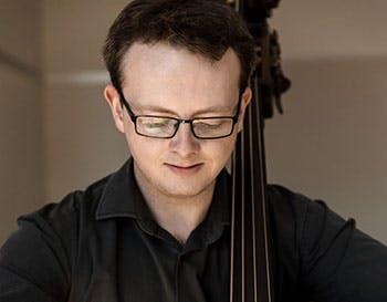 Edward Francis-Smith 2