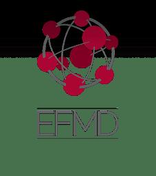Business School - Homepage - EFMD Logo 2017