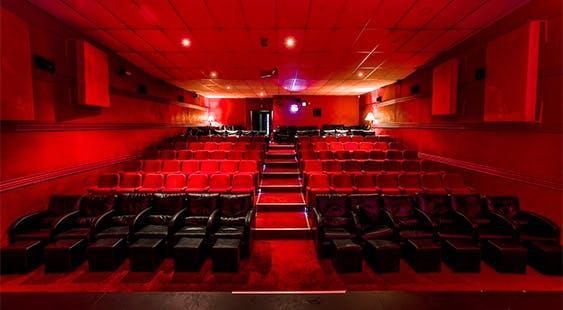 Electric Cinema Interior 563x310