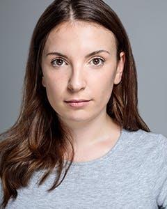 Emily-Puttick