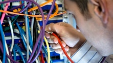 Our Expertise - Engineering & Computing