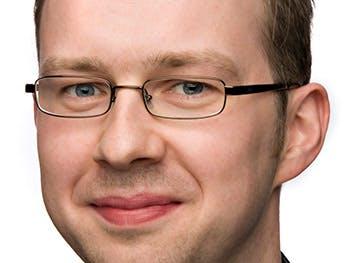 English - News - Andrew Kehoe